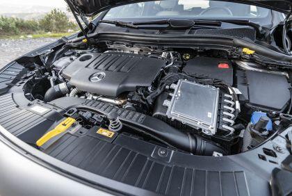 2020 Mercedes-Benz GLA 220d 4Matic 25