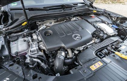 2020 Mercedes-Benz GLA 220d 4Matic 26