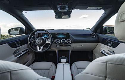 2020 Mercedes-Benz GLA 220d 4Matic 27