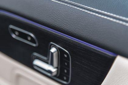 2020 Mercedes-Benz GLA 220d 4Matic 30