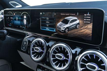 2020 Mercedes-Benz GLA 220d 4Matic 31