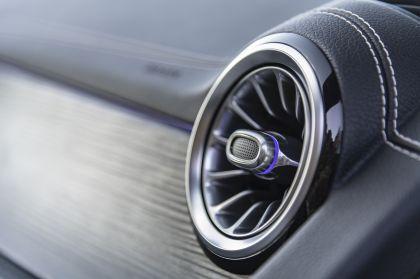 2020 Mercedes-Benz GLA 220d 4Matic 33