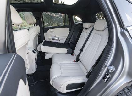 2020 Mercedes-Benz GLA 220d 4Matic 34