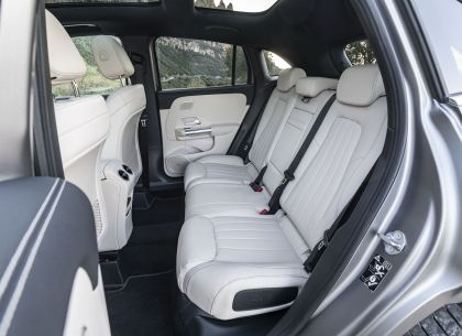 2020 Mercedes-Benz GLA 220d 4Matic 35