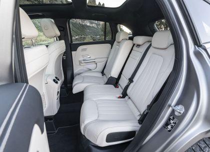2020 Mercedes-Benz GLA 220d 4Matic 36
