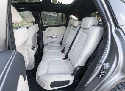 2020 Mercedes-Benz GLA 220d 4Matic 37