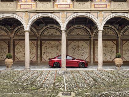 2020 Alfa Romeo Giulia Quadrifoglio 23