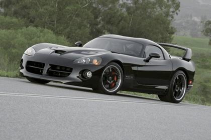 2008 Hennessey Venom Viper 700 Neiman Marcus ( based on Dodge Viper SRT10 ) 2