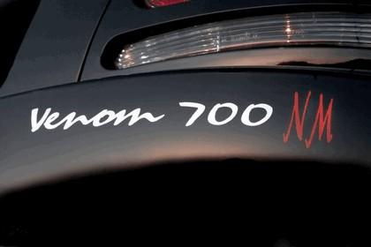 2008 Hennessey Venom Viper 700 Neiman Marcus ( based on Dodge Viper SRT10 ) 6