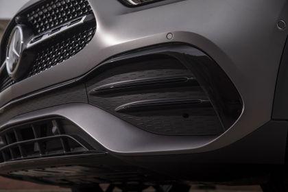 2021 Mercedes-Benz GLA 250 - USA version 18