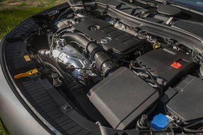 2021 Mercedes-Benz GLA 250 - USA version 75
