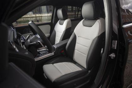 2021 Mercedes-Benz GLA 250 - USA version 76