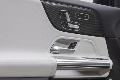 2021 Mercedes-Benz GLA 250 - USA version 80
