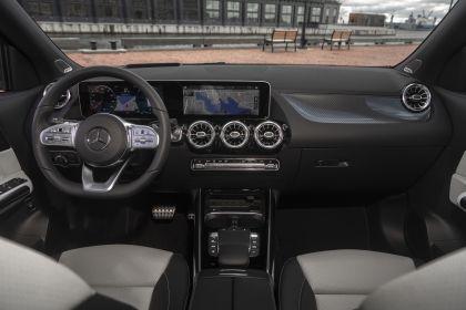 2021 Mercedes-Benz GLA 250 - USA version 82