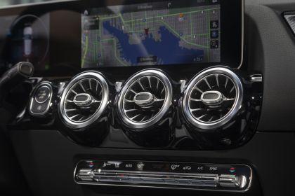 2021 Mercedes-Benz GLA 250 - USA version 86
