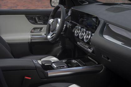 2021 Mercedes-Benz GLA 250 - USA version 87