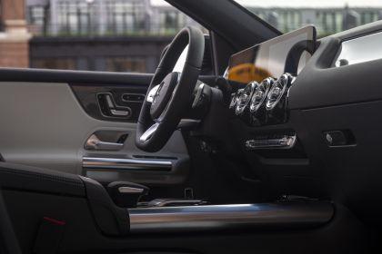 2021 Mercedes-Benz GLA 250 - USA version 88