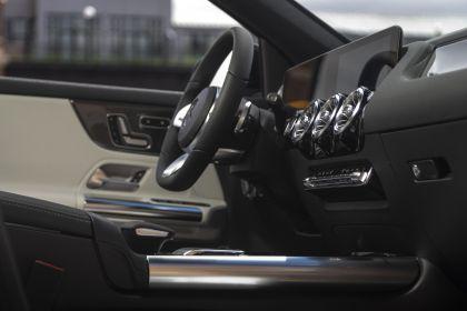 2021 Mercedes-Benz GLA 250 - USA version 89