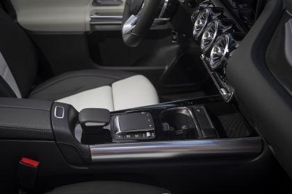 2021 Mercedes-Benz GLA 250 - USA version 91