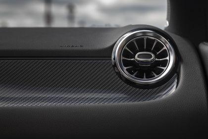 2021 Mercedes-Benz GLA 250 - USA version 94