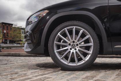 2021 Mercedes-Benz GLA 250 4Matic - USA version 12