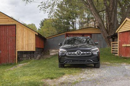 2021 Mercedes-Benz GLA 250 4Matic - USA version 48