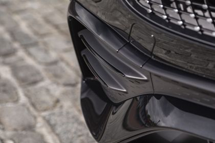 2021 Mercedes-Benz GLA 250 4Matic - USA version 57