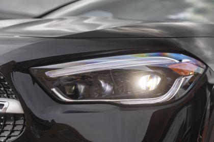 2021 Mercedes-Benz GLA 250 4Matic - USA version 58