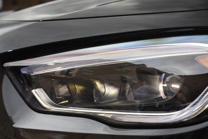 2021 Mercedes-Benz GLA 250 4Matic - USA version 59
