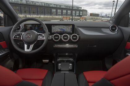 2021 Mercedes-Benz GLA 250 4Matic - USA version 64