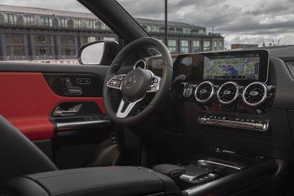 2021 Mercedes-Benz GLA 250 4Matic - USA version 65