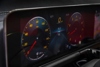 2021 Mercedes-Benz GLA 250 4Matic - USA version 67