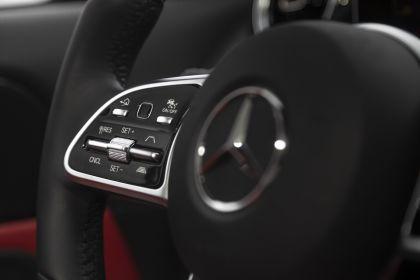 2021 Mercedes-Benz GLA 250 4Matic - USA version 70
