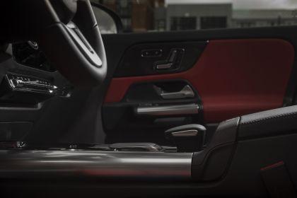 2021 Mercedes-Benz GLA 250 4Matic - USA version 71