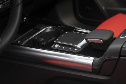 2021 Mercedes-Benz GLA 250 4Matic - USA version 72