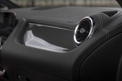 2021 Mercedes-Benz GLA 250 4Matic - USA version 79