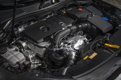 2021 Mercedes-Benz GLA 250 4Matic - USA version 81