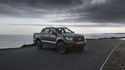 2020 Ford Ranger Thunder 6
