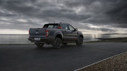 2020 Ford Ranger Thunder 7