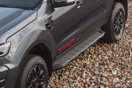 2020 Ford Ranger Thunder 10