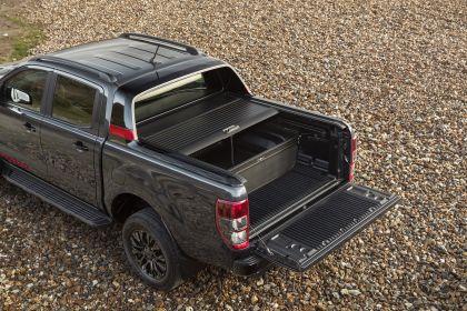 2020 Ford Ranger Thunder 15