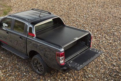 2020 Ford Ranger Thunder 16