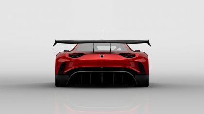 2020 Mazda RX-Vision GT3 concept 6