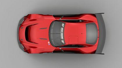 2020 Mazda RX-Vision GT3 concept 7