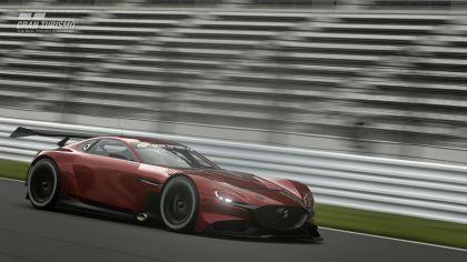 2020 Mazda RX-Vision GT3 concept 19