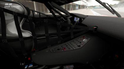 2020 Mazda RX-Vision GT3 concept 25