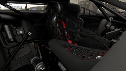 2020 Mazda RX-Vision GT3 concept 26