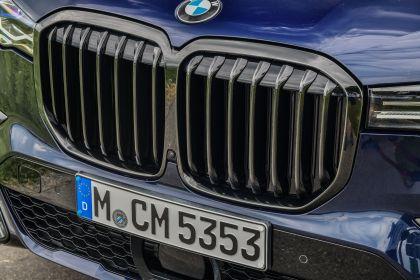 2020 BMW X7 ( G07 ) M50i 30