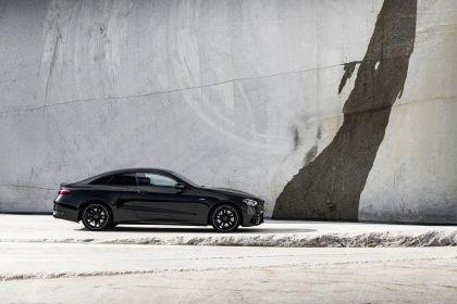 2020 Mercedes-AMG E 53 4Matic+ coupé 17