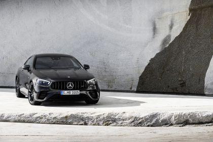 2020 Mercedes-AMG E 53 4Matic+ coupé 19
